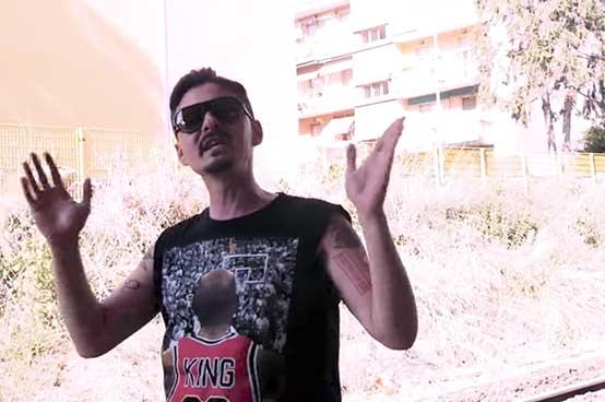 video musicali bologna