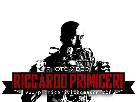 videomaker a bologna