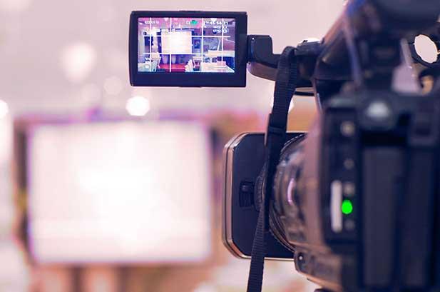videomaker-bologna
