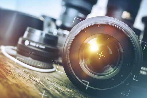 servizi fotografici bologna