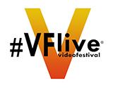 vflive videofestival