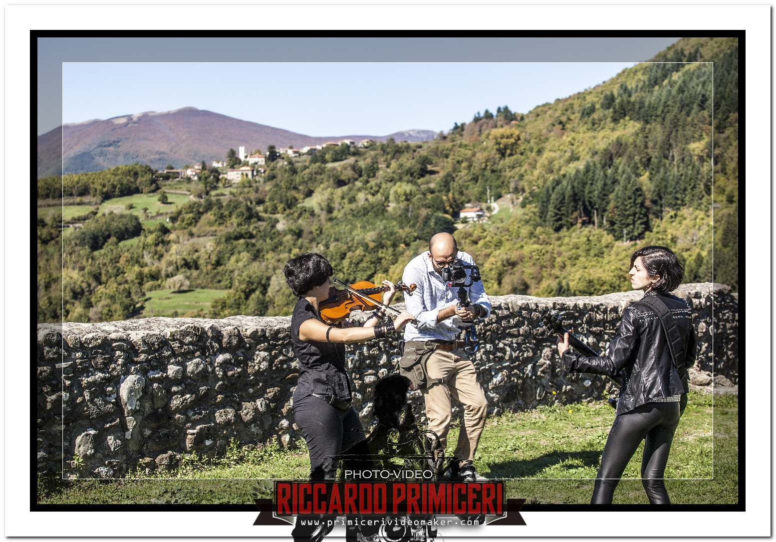 backstage-video-garfagnana